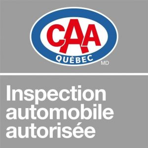 caa-inspection